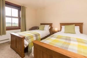 Bedroom-2 029