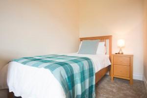 Bedroom-4 037