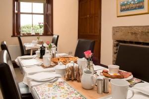 Dining-Room 005