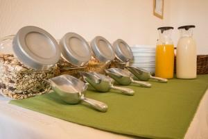 Dining-Room 010